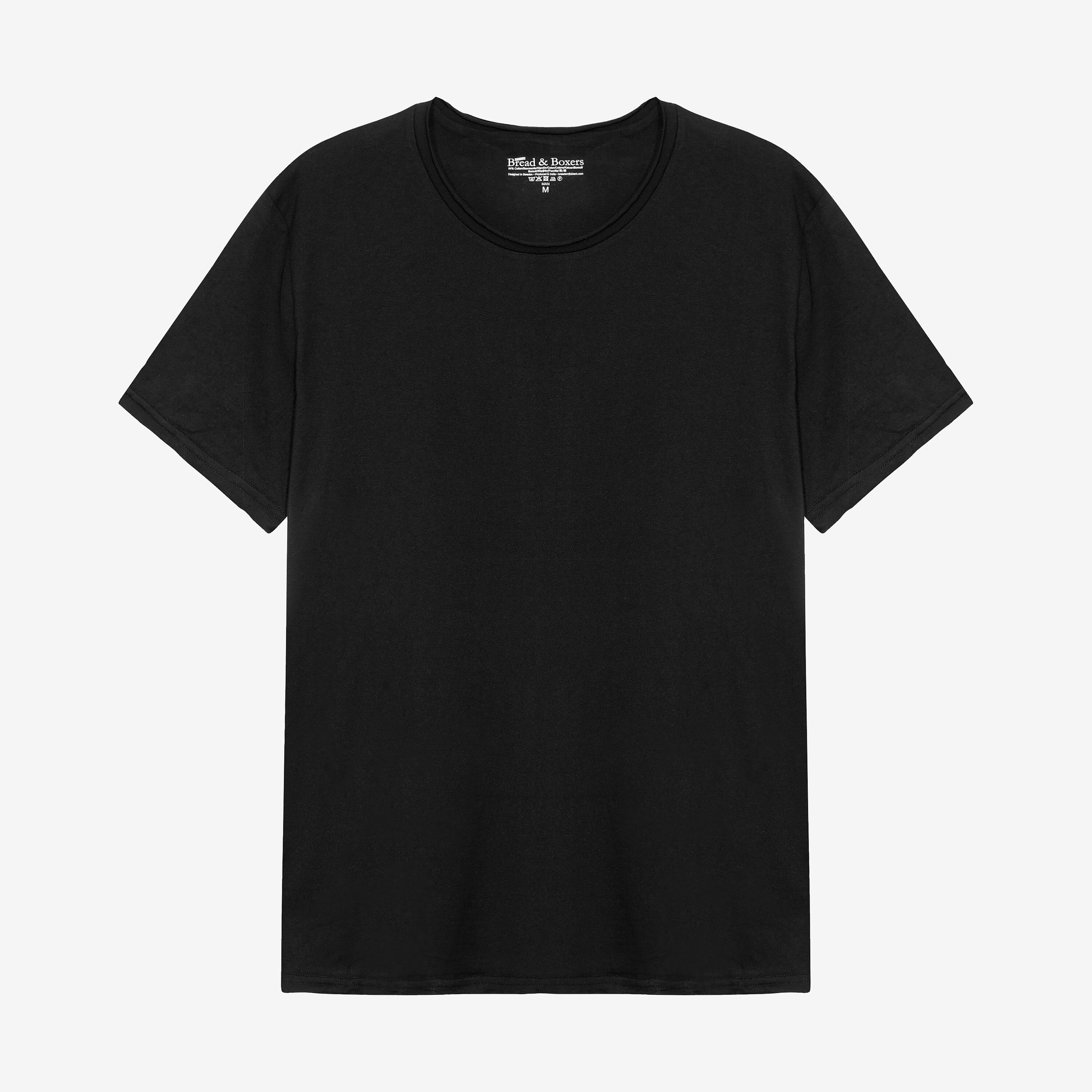 103202_Man_Crew-Neck_relaxed_black_CO