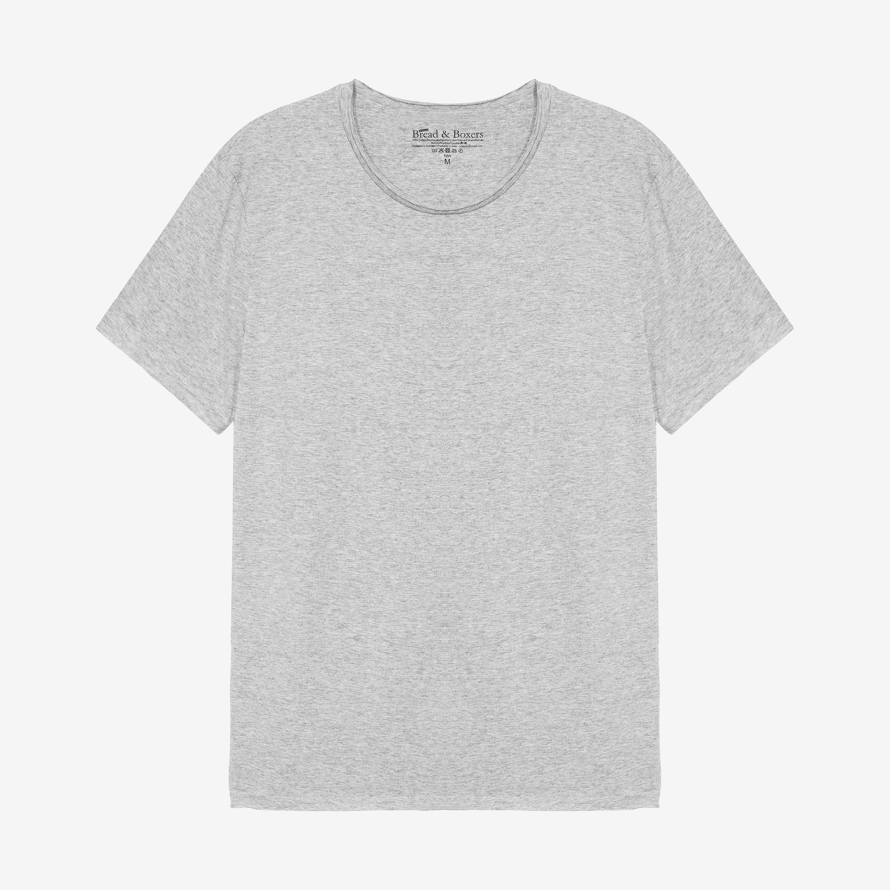 103203_Man_Crew-Neck_relaxed_grey-melange_CO