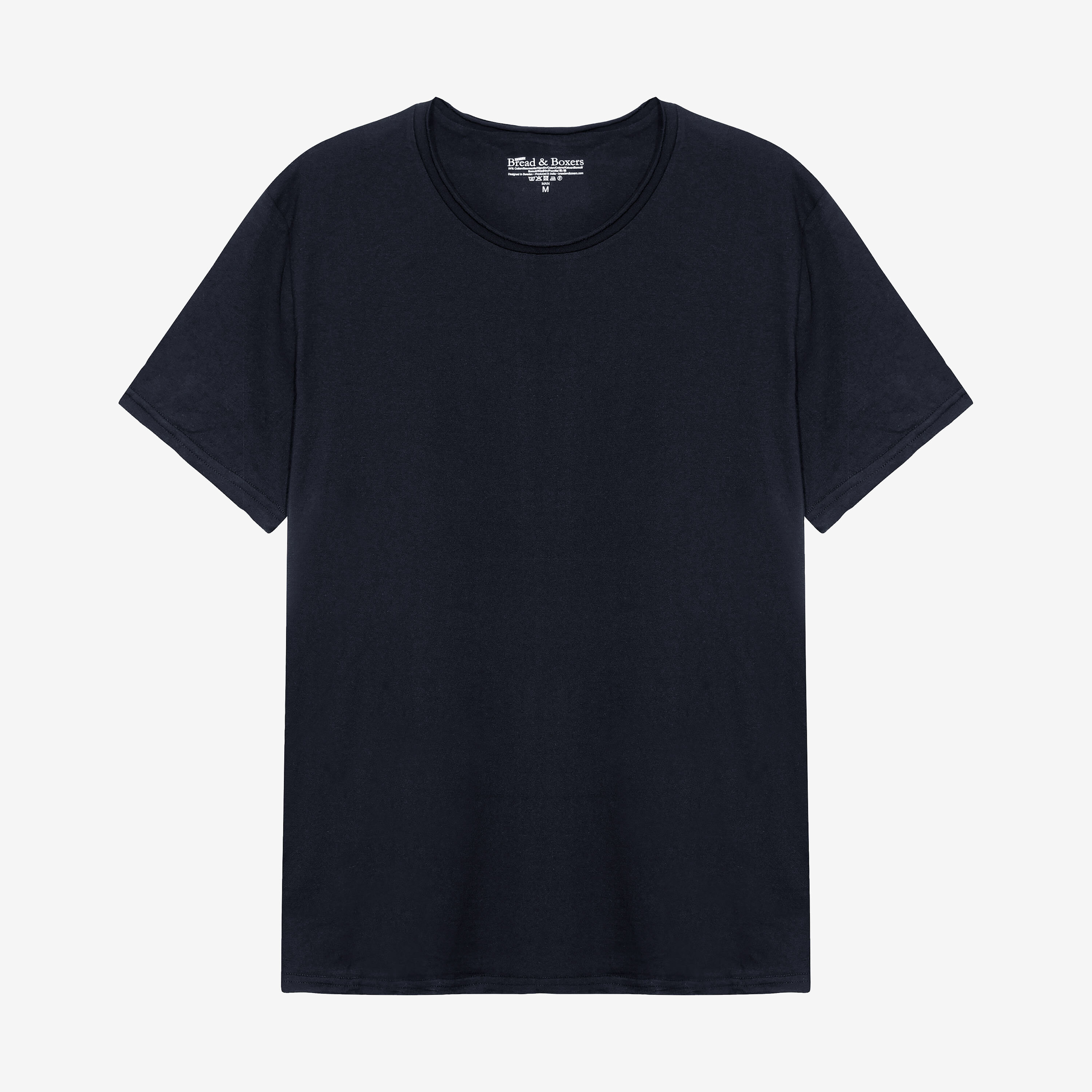 103204_Man_Crew-Neck_relaxed_dark-navy_CO