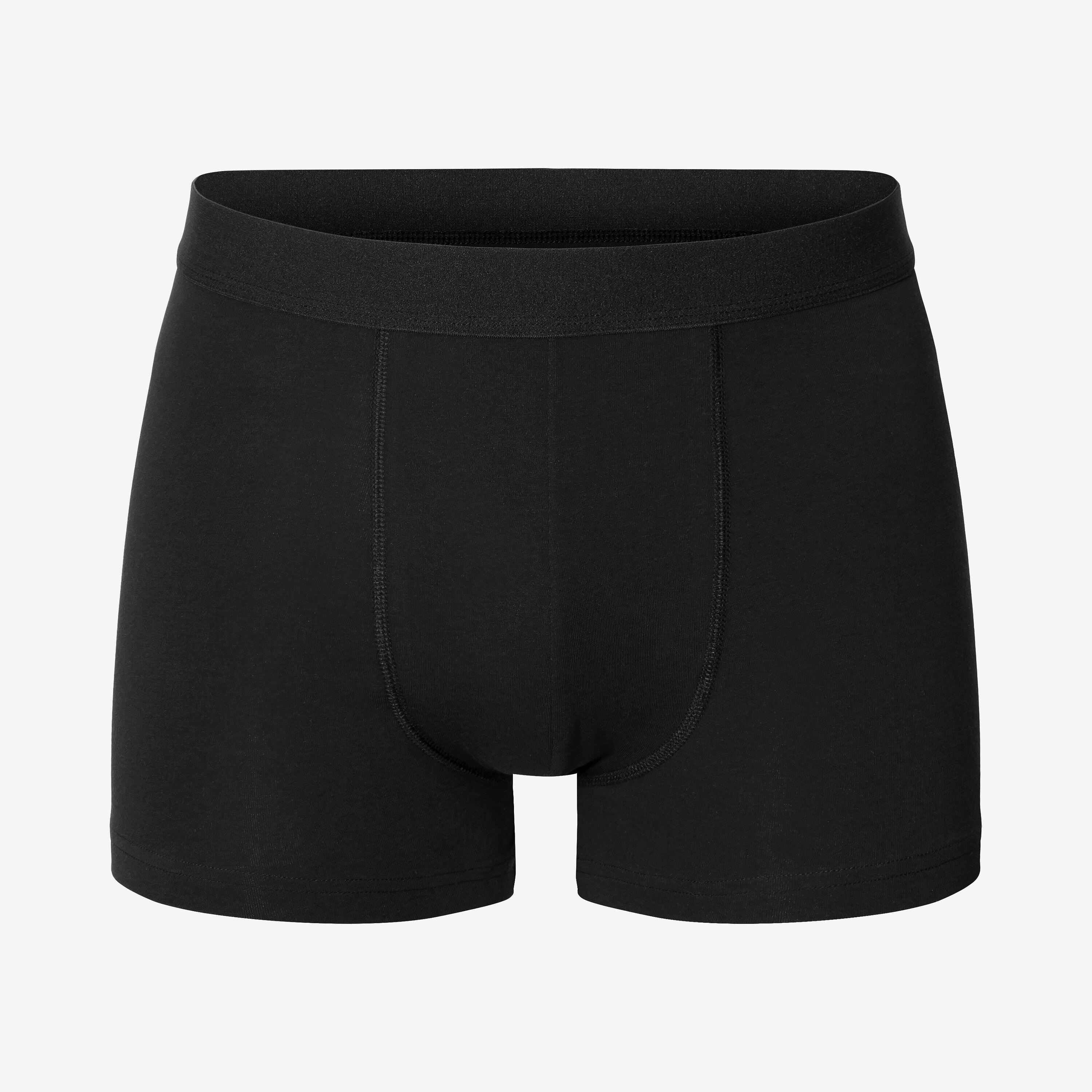 202202_Man_Boxer-Brief_black_CO-A