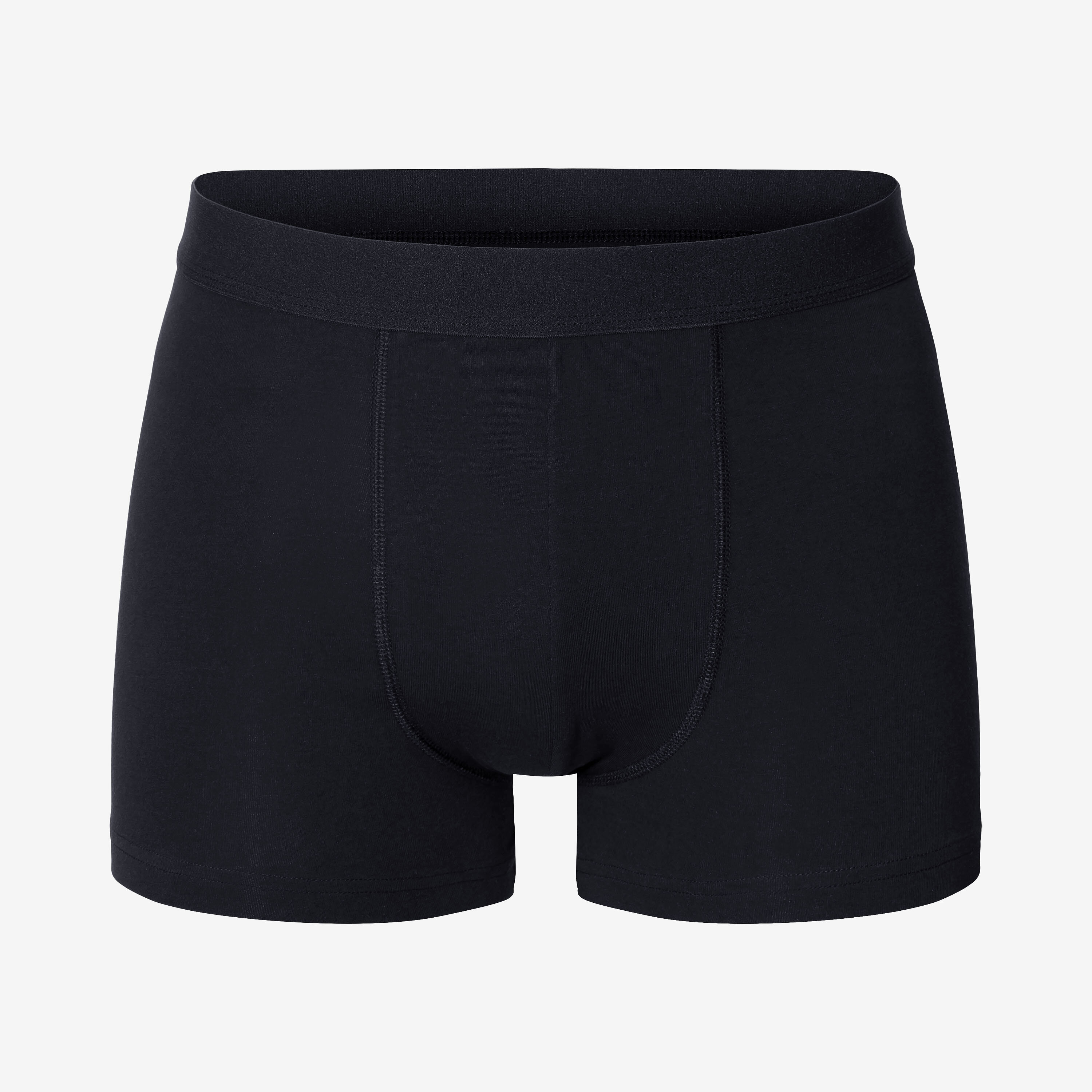 202204_Man_Boxer-Brief_dark-navy_CO-A
