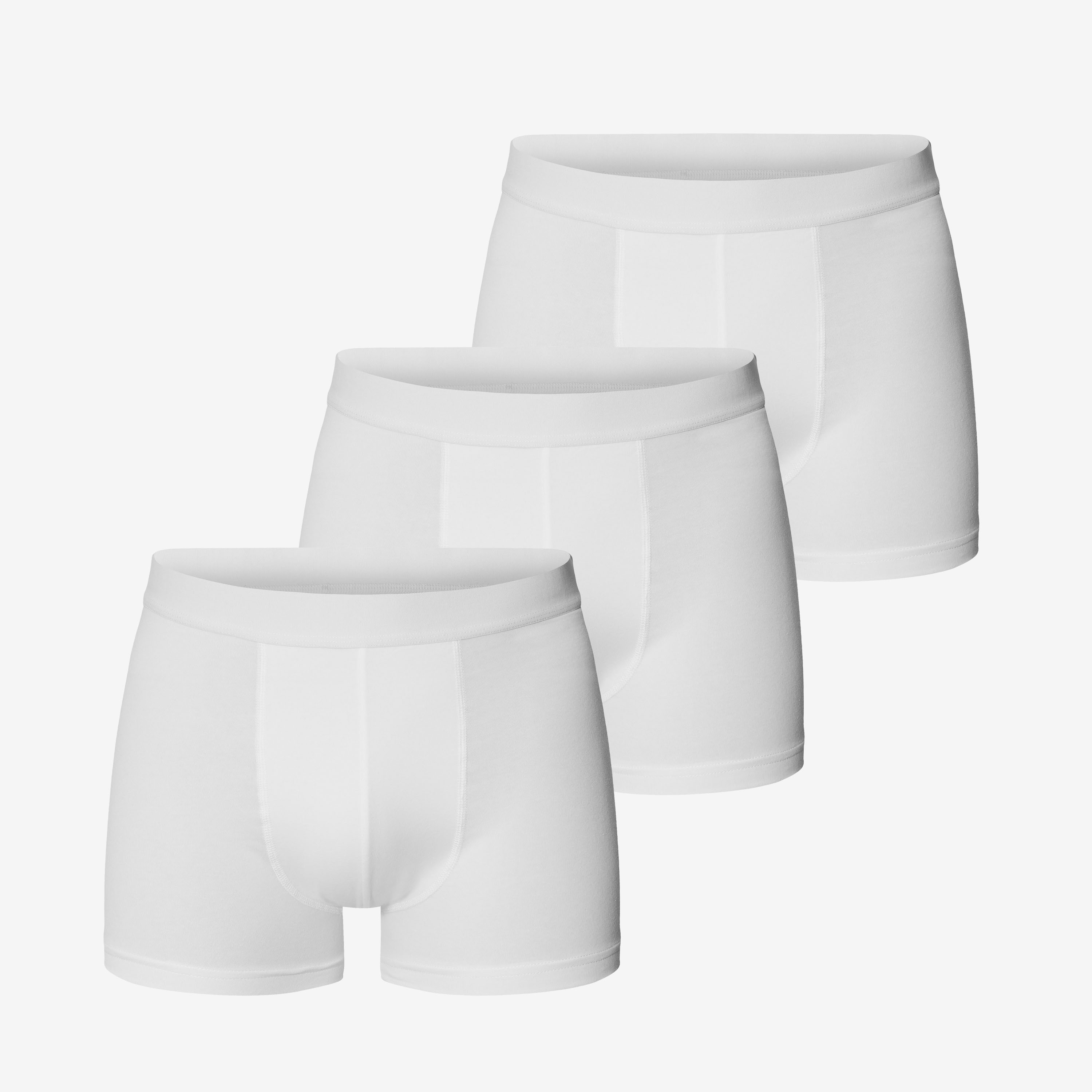 232201-3_Man_Boxer-Brief_white_CO