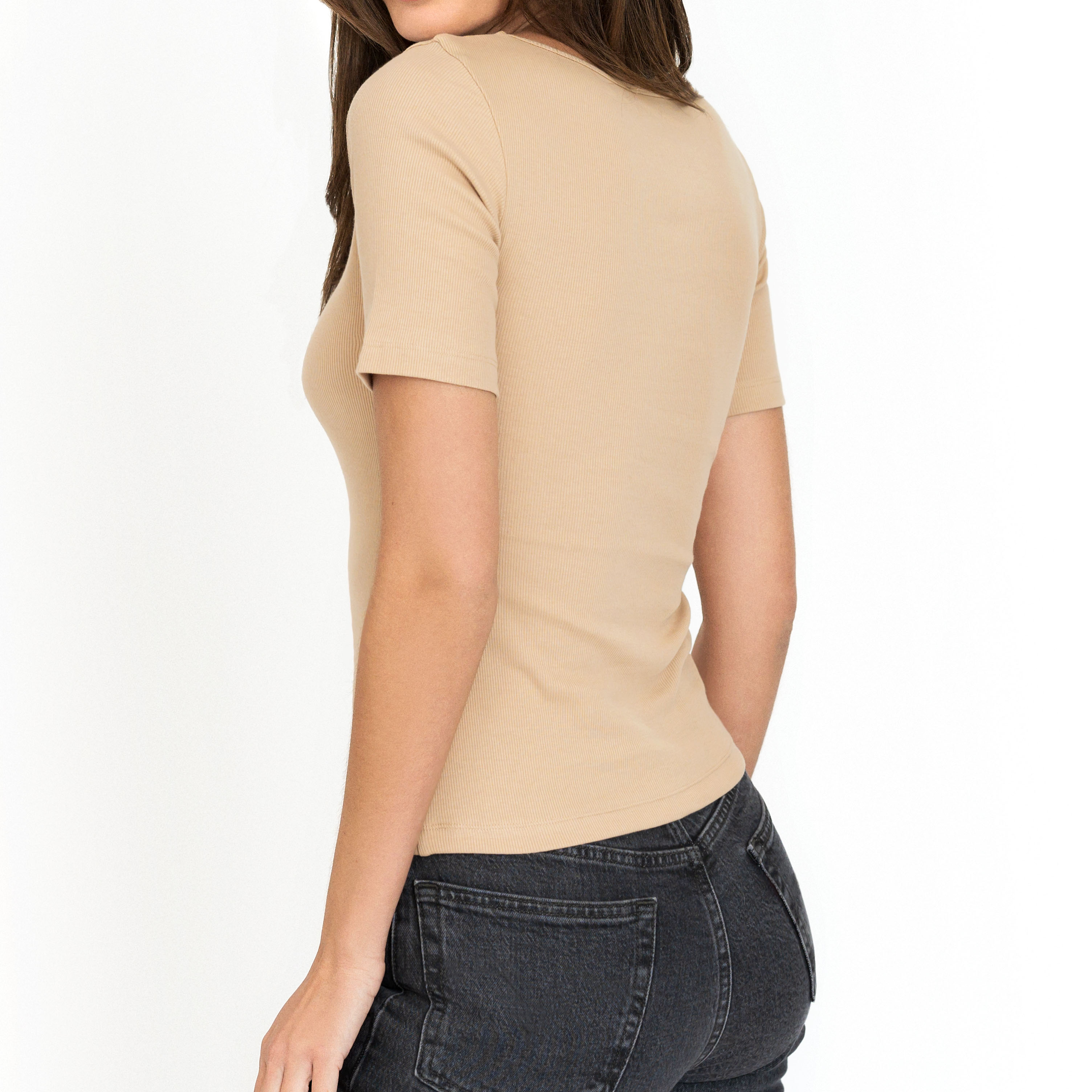 633-05_T-shirt_ribbed_beige_3