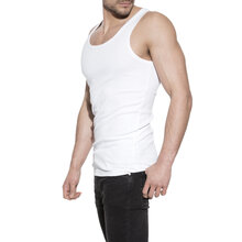 105201_Man_Tank_ribbed_white_2