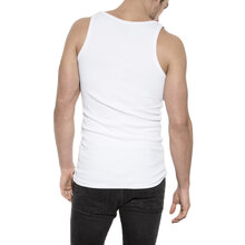 105201_Man_Tank_ribbed_white_3