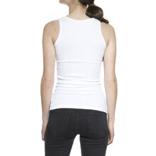 605101_Woman_Tank_ribbed_white_3